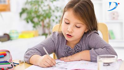 Bí quyết gia sư giỏi: Giao bài tập về nhà cho học sinh thế nào là đủ
