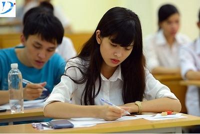 Kinh nghiệm mua sách toán tham khảo cho học sinh cấp 3