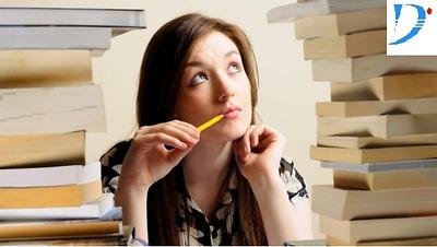 Làm thế nào để tìm được gia sư luyện thi đại học tốt cho con?