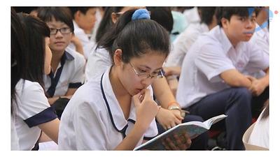 Tình trạng học lệch của đa số học sinh hiện nay