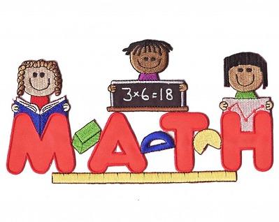 Gia sư giỏi dạy kèm toán lớp 4 tại quận Tây Hồ