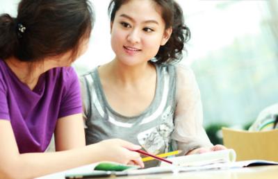 Gia sư tại nhà Toán THCS giúp học sinh nâng cao kiến thức Toán học
