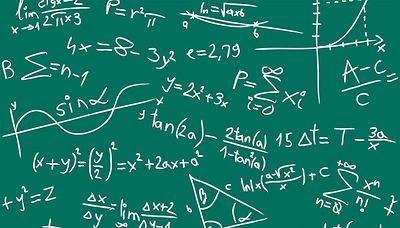 Khó khăn trong môn toán của học sinh trong kỳ thi chuyển cấp