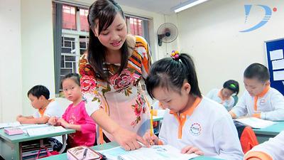 Ngày hiến chương nhà giáo Việt Nam với bạn là gì?