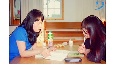 Bí quyết gia sư giỏi: Làm thế nào để học giỏi môn Văn?