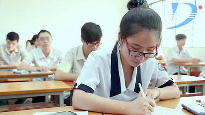 7 lỗi ngớ ngẩn mà học sinh hay mắc phải khi làm bài thi