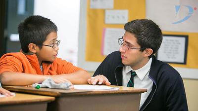 Cha mẹ lựa chọn thuê gia sư dạy kèm tại nhà cho con theo tiêu chí nào?