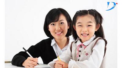 Những lý do nên thuê gia sư dạy kèm tại nhà ở trung tâm gia sư uy tín
