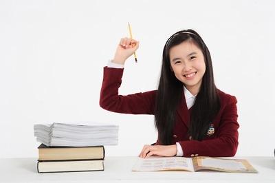 Học giỏi tiếng Anh như Xuân Trường U23 Việt Nam