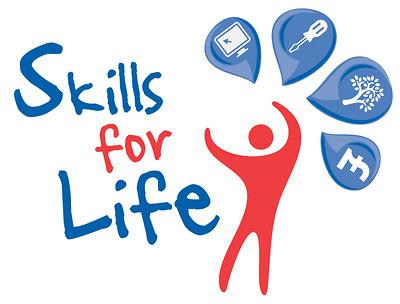Những kĩ năng sống cần thiết cho học sinh tiểu học