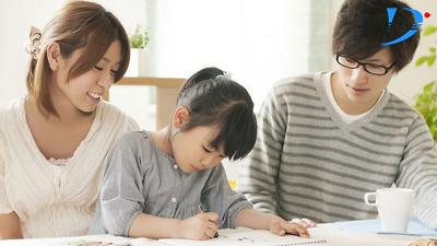 Phương pháp Dạy con kiểu Nhật – Tại sao lại không thử