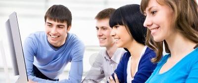 Gia sư Đức Minh – địa chỉ tin cậy cho sinh viên, giáo viên muốn dạy kèm cấp 2