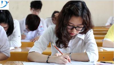 Bí quyết tìm gia sư luyện thi Đại học môn Vật lý cho con tại Hà Nội