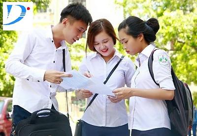 Điều phụ huynh cần biết khi chọn gia sư ôn thi đại học cho con ở Hà Nội