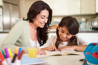 Kinh nghiệm tìm gia sư dạy Toán lớp 5 cho con ở huyện Đông Anh