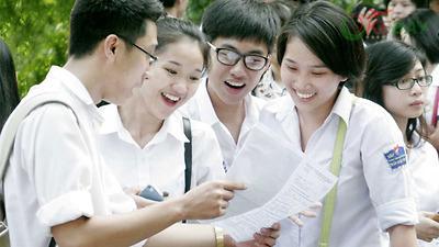 Tầm quan trọng của việc tìm gia sư giỏi luyện thi đại học khối D tại Hà Nội