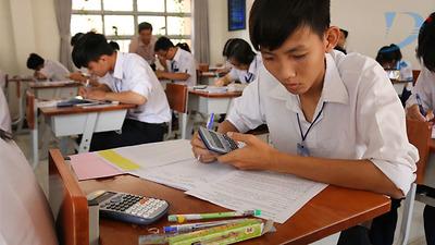 Tại sao phụ huynh cần tìm gia sư giỏi toán lớp 12 dạy kèm tại nhà cho học sinh?