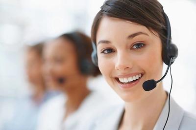 Tuyển Nhân viên Telephone Sale
