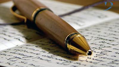 Bí quyết đạt điểm cao bài thi văn nghị luận xã hội