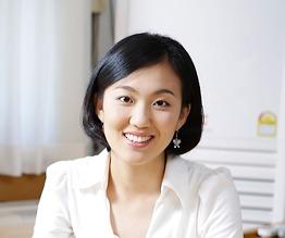 Hoàng Thị Thanh Nga